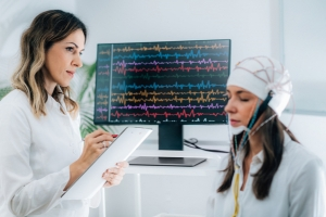 How to Find the Best Neurofeedback Therapists in Denver