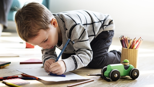 Alternative Treatment For ADHD In Denver