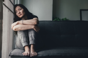 Anxiety Treatment in Denver: Alternative Therapies to Consider
